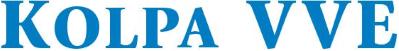 Company Logo Kolpa VvE Beheer
