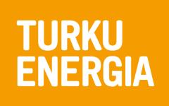 Turku Energia Oy