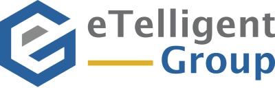 eTelligent Group