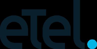 eTelligent Group LLC logo