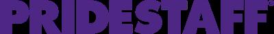 Company Logo PrideStaff