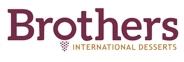 Company Logo Brothers Desserts