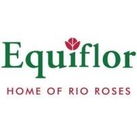 Equiflor LLC logo