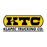Klapec Trucking Company