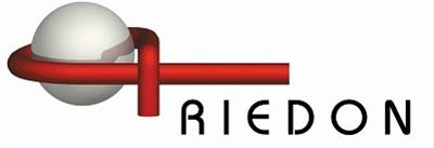 Riedon, Inc