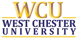 West Chester University of Pennysylvania logo