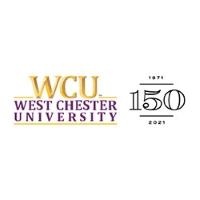 West Chester University of Pennysylvania logo