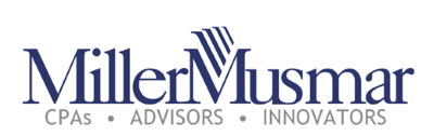 MillerMusmar logo