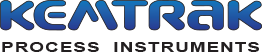 Company Logo kemtrak AB