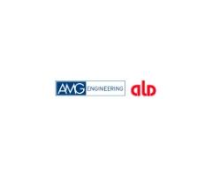 ALD Vacuum Technologies North America, Inc. logo