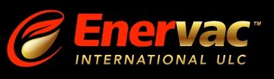 Enervac International
