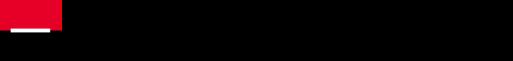 Company Logo Sogecap