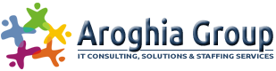 The Aroghia Group