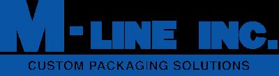 M-LINE Inc logo
