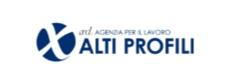 Company Logo AxL S.p.A.