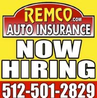 Remco Insurance