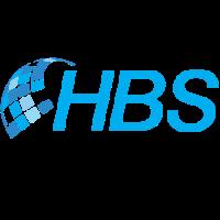 Huntington Business Systems logo