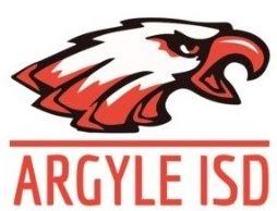 Company Logo Argyle ISD