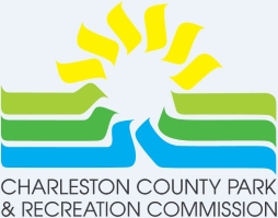 CHARLESTON COUNTY PARK & REC logo