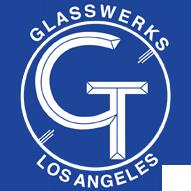 Company Logo Glasswerks LA Inc.