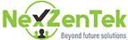Company Logo Nexzentek