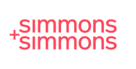 Company Logo Simmons & Simmons Luxembourg LLP