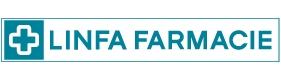 Company Logo Linfa Farmacie