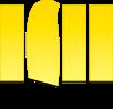 Company Logo Eclettica S.R.L.