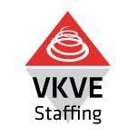 Company Logo Charlie works
