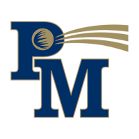 Penn Manor School District logo