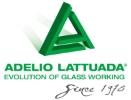 Company Logo Adelio Lattuada Srl