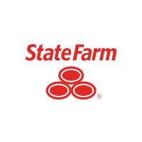 Jerome Crayton State Farm