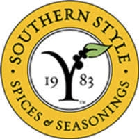 Southern Style Spices logo