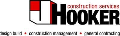 JHOOKER Construction Services