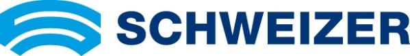 Company Logo A. Schweizer Optik GmbH