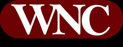 WNC CPAs & Consultants, LLC logo