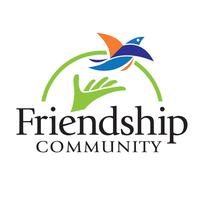 Friendship Community logo