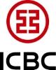 ICBC Frankfurt Branch