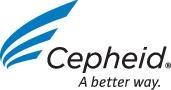 Company Logo Cepheid