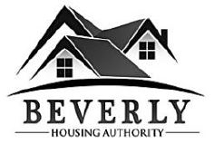 Company Logo Beverly Housing Authority