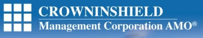 Crowninshield Management logo