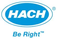 Company Logo Hach