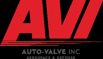 Company Logo Auto Valve Inc