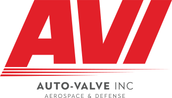 Auto Valve Inc logo