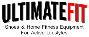 Ultimate fit Shoes & Home Fitness Equipment