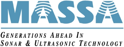 Massa Products Corporation logo