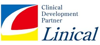 Company Logo Linical Americas