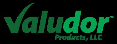 Company Logo Valudor Products LLC