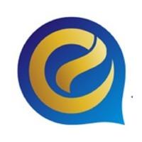 Entek Solutions logo