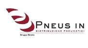 Company Logo PNEUS IN SRL